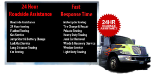 slider background90Cutout copy copy 300x150 Fast Towing Service in San Antonio
